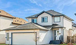 8411 97 Street, Morinville, AB, T8R 0A5