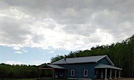61112 Hwy 855, Rural Smoky Lake County, AB, T0A 3C0