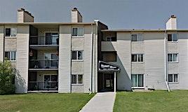 311-9816 156 Street NW, Edmonton, AB, T5P 2P3