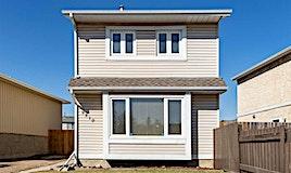 9810 180 Street NW, Edmonton, AB, T5T 3W1
