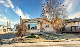 3711 41 Avenue NW, Edmonton, AB, T6L 6J3
