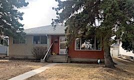 7036 81 Street NW, Edmonton, AB, T6C 2T4