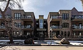 414-10811 72 Avenue NW, Edmonton, AB, T6E 1A4
