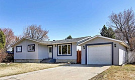 676 Lee Ridge Road NW, Edmonton, AB, T6K 0P2
