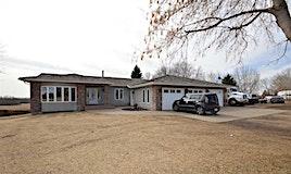 1171 195 Avenue NE, Edmonton, AB, T5B 4K3