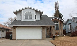3 High Ridge Cr, Rural Strathcona County, AB, T8A 5E6
