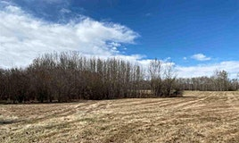 587104 Hwy 38 Road, Rural Sturgeon County, AB, T0A 2W0