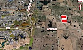 SE-11011 146 Avenue SE, Calgary, AB, T3S 0A7