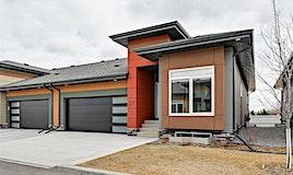 27-4517 190a Street NW, Edmonton, AB, T6M 0R4