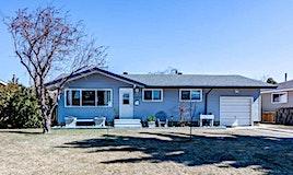 13527 104a Street NW, Edmonton, AB, T5E 4R1