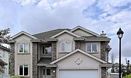 235 Galland Cl NW, Edmonton, AB, T5T 6P7