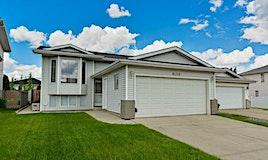 6126 157a Avenue NW, Edmonton, AB, T5Y 2P6