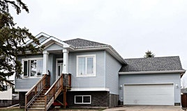 9 Starkey Place, Rural Sturgeon County, AB, T8R 1N4