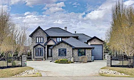 CL-327 Estate Way, Rural Sturgeon County, AB, T8T 0C7