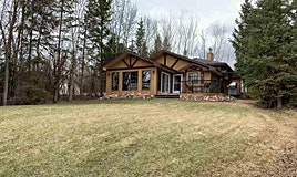 204-5 Lakeview Cres., Rural Smoky Lake County, AB, T0A 3C0