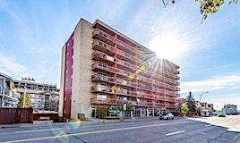409-12831 66 Street NW, Edmonton, AB, T5C 0A4