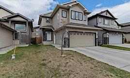 3264 17b Avenue NW, Edmonton, AB, T6T 0P4