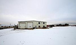 5002 46 Street, Wainwright, AB, T0A 0M0