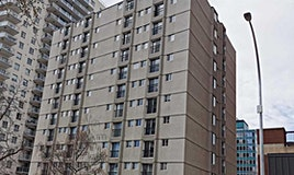 710-9730 106 Street NW, Edmonton, AB, T5K 1P7