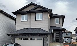 5625 22 Avenue SW, Edmonton, AB, T6X 1A3