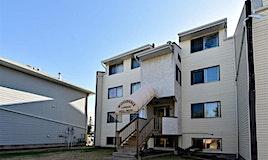 101-3511 60 Street NW, Edmonton, AB, T6L 2H2