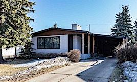 6931 91 Avenue NW, Edmonton, AB, T6B 0R5