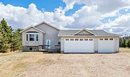 273-54519 Range Road, Rural Sturgeon County, AB, T8R 1X7
