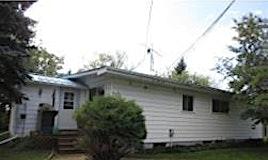 4150 Rural Chipman East, Wainwright, AB, T0B 0V0