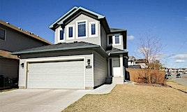 16508 37 Street NW, Edmonton, AB, T5Y 0N8