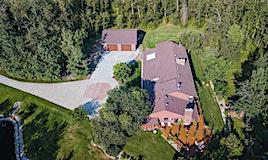 182 Glenwood Park Es, Rural Strathcona County, AB, T8B 1K7