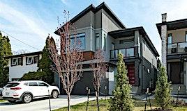 5311 109 Street NW, Edmonton, AB, T6H 3A5