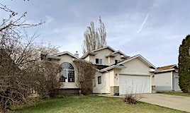 68 Lunnon Drive, Gibbons, AB, T0A 1N0