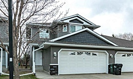 6 49, Rural Strathcona County, AB, T8A 6C3