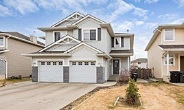 23 Chestermere Wy, Rural Strathcona County, AB, T8H 2S3