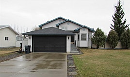 33 Echo Avenue, Rural Sturgeon County, AB, T8R 1P2