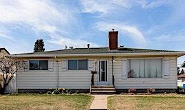 8710 Meadowlark Road NW, Edmonton, AB, T5R 5W4