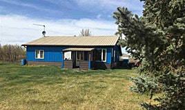 15514 Twp 484, Rural Beaver County, AB, T0B 2C0