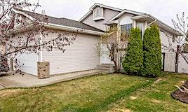 13031 157 Avenue NW, Edmonton, AB, T6V 1C2