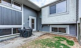 414 Willow Co NW, Edmonton, AB, T5T 2K7