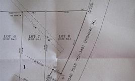 5 Highway 36, Lethbridge, AB, T0B 4K0