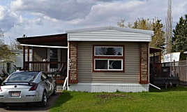 301 Evergreen Pa NE, Edmonton, AB, T5Y 4M2