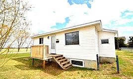 5235 49 Street, Rural Smoky Lake County, AB, T0A 3P0