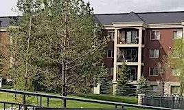 103-400 Palisades Way, Rural Strathcona County, AB, T8H 0H4