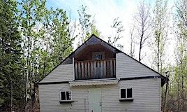 60207 Rr164, Rural Smoky Lake County, AB, T0A 3C0