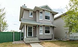 88 Westwood Lane, Fort Saskatchewan, AB, T8L 4N8