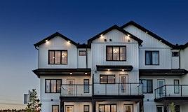 19705 28 Avenue NW, Edmonton, AB, T6M 0X1