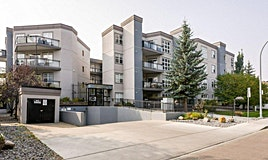 402-11933 106 Avenue NW, Edmonton, AB, T5H 0S2