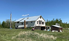 603A-24402 Township Road, Westlock, AB, T0G 0P0