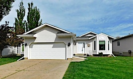 60 Lunnon Drive, Gibbons, AB, T0A 1N0