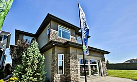 4691 Chegwin Wd SW, Calgary, AB, T6R 2H9